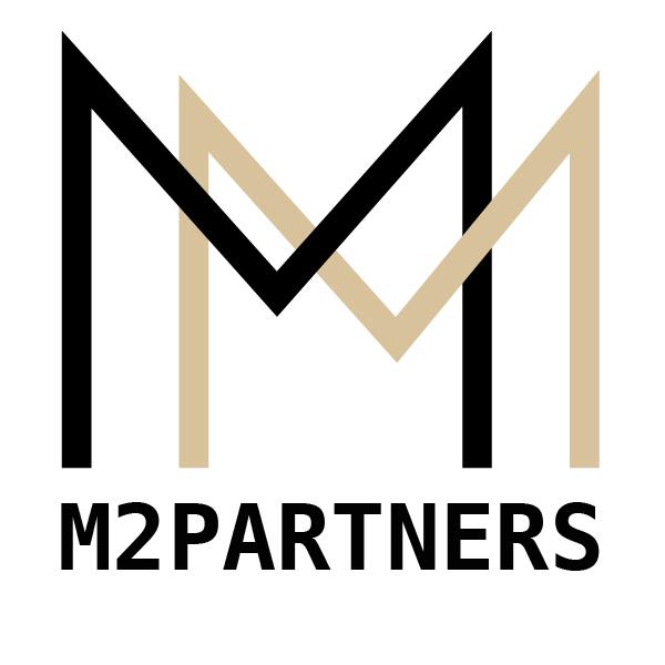 M2 Partners